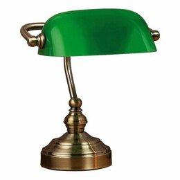 Настольные лампы и светильники - Италия новая Настольная лампа, 0