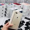 Продавец айфонов удаленно из любого региона - Администраторы, фото 1