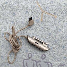 Кабели и разъемы - Управление переходник наушников к плееру , 0