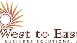 Управление персоналом, секретариат и АХД - Услуги бизнес-консалтинга в США., 0