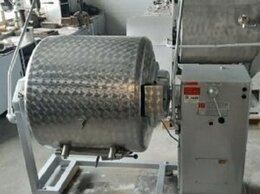 Прочее оборудование - Маслобойка Schaller, объем 300 литров, инв 1449, 0