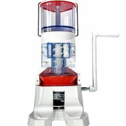 Пельменницы, машинки для пасты и равиоли - Пельменница Akita jp Pelmeni Machine ручной аппарат для лепки пельменей , 0