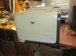 Принтеры и МФУ - принтер hp 2055 dn, 0