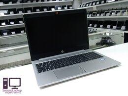 Ноутбуки - Ноутбук HP ProBook 450 G6 (5PP65EA), 0