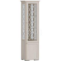 Шкафы, стенки, гарнитуры - Шкаф пенал, 0
