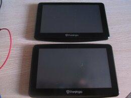 Прочие аксессуары  - Навигаторы Prestigio GeoVision 7900 btfmtv, 0