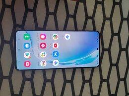 Мобильные телефоны - Samsung Galaxy S20 Plus 5G 12/128Gb Snapdragon 865, 0
