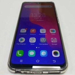 Мобильные телефоны - Vivo Y91i, 0