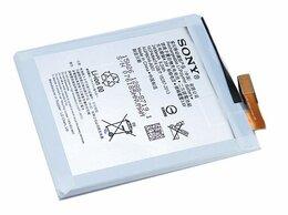 Аккумуляторы - АКБ EURO 1:1 для SONY E2303 Xp M4 LIS1576ERPC, 0