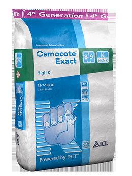 Удобрения - Удобрение для нимфей Osmocote Exact Standart…, 0