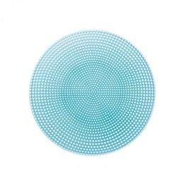 Массажные матрасы и подушки - Массажер для чистки лица Xiaomi Mijia Acoustic…, 0