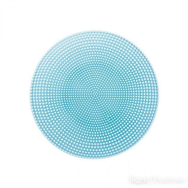 Массажер для чистки лица Xiaomi Mijia Acoustic Wave Face Cleaner MJJMY01-ZJ г... по цене 1990₽ - Аксессуары, фото 0