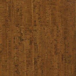 Строительные смеси и сыпучие материалы - Клеевой пробковый пол Wicanders PURE Allure, 0