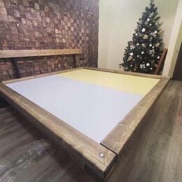 Кровати - Кровать лофт , 0