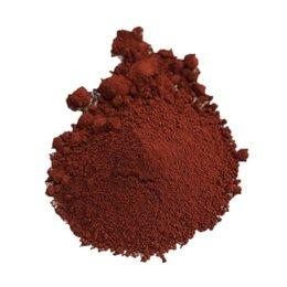 Колеры - Пигмент железоокисный коричневый, 0