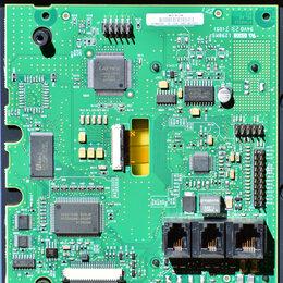 Производственно-техническое оборудование - Монтаж, обслуживание, ремонт Nortel / Avaya, 0