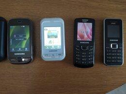 Мобильные телефоны - Продам Телефоны samsung, 0