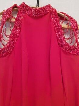 Платья - Женские платья, 0