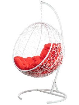 Кресла - Кресло подвесное Kokos со стойкой, 0