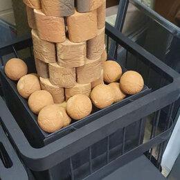 Аксессуары - Керамические-камни для бани, 0