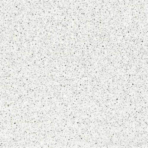 Столешница Антарес (h26 мм) по цене 2290₽ - Мебель для кухни, фото 0