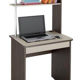 Компьютерные и письменные столы - Столы компьютерные СК-4, 0