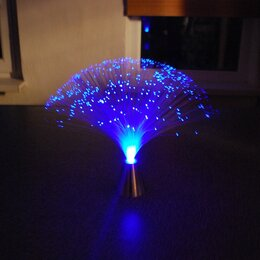 Ночники и декоративные светильники - Светильник светодиодный Globo Fun 2802, 0