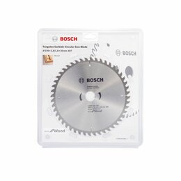 Пильные диски - Пильный диск по дереву BOSCH 2.608.644.382…, 0