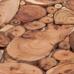 Рукоделие, поделки и сопутствующие товары - Дерево для поделок, 0