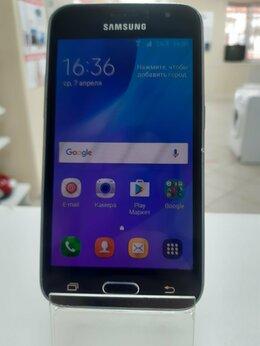 Мобильные телефоны - Мобильный телефон Samsung J1(2016) 1/8, 0