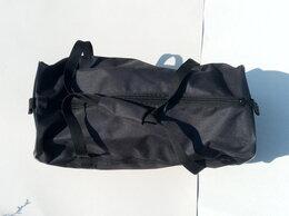 Дорожные и спортивные сумки - Сумка дорожная новая, 0