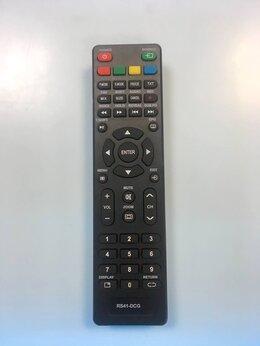 Пульты ДУ - Пульт для телевизора Akira, 0