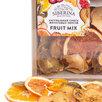 """SIBERINA Натуральная смесь фруктовых чипсов """"Fruit mix"""" по цене 690₽ - Постельное белье, фото 1"""