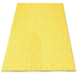 Подложка - Подложка листовая рифленая Теплон 3 мм, 0