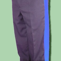 Брюки - брюки,  шаровары  мужские, 0