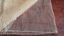 Ковры и ковровые дорожки - Подложка под ковры нескользящая, 0