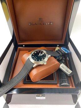 Наручные часы - Мужские часы Blancpain, 0