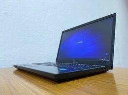 Ноутбуки - Мощный Samsung\Core i7 2670QM\500Gb\6Gb\2 video, 0