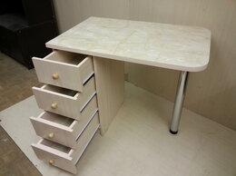 """Столы и столики - Кухонный стол """"034"""", 0"""