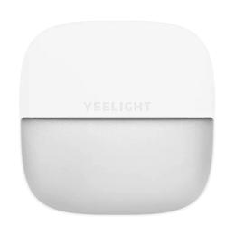 Системы Умный дом - Умный ночник Xiaomi Yeelight Plug-in Night Light Sensitive, 0