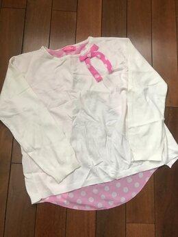 Рубашки и блузы - Кофта Gaudi Teen(Германия), 0