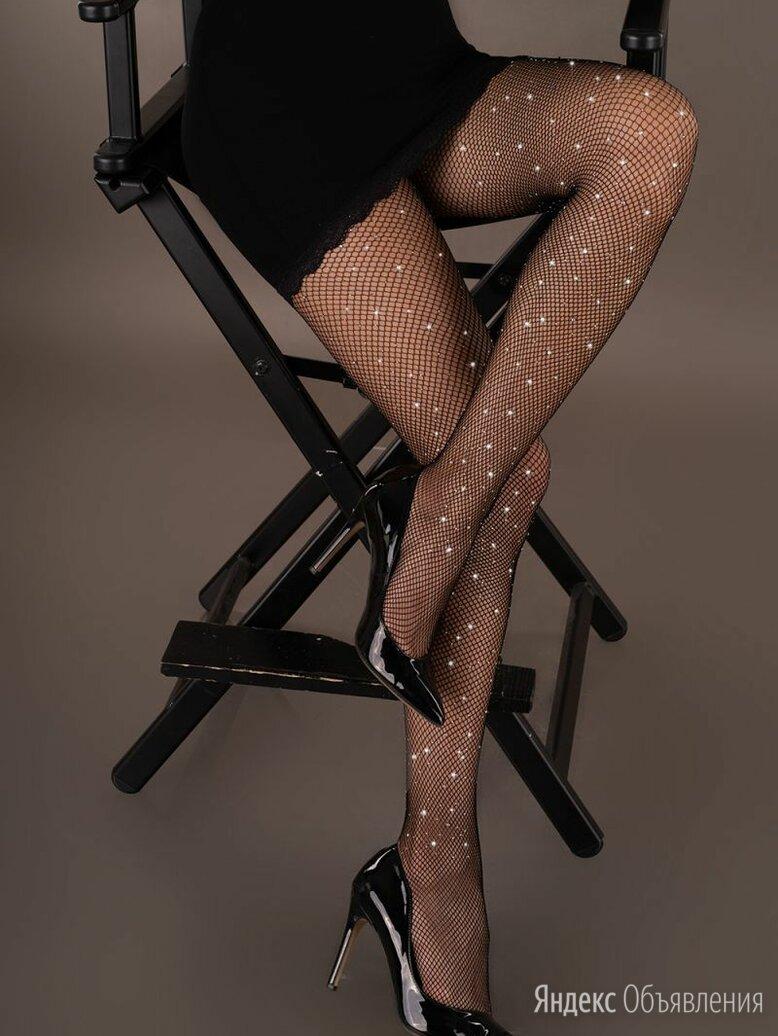 Колготки по цене 100₽ - Колготки и носки, фото 0