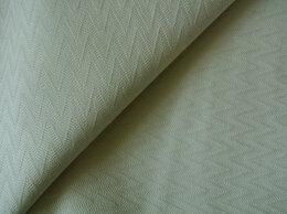 Ткани - Отрез шерстяной ткани. СССР. Цена за 1 метр., 0