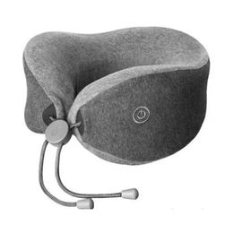 Массажные матрасы и подушки - Массажная подушка воротник Xiaomi LeFan, 0