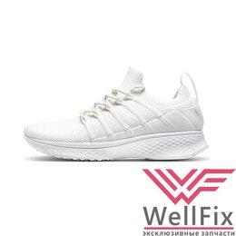 Кроссовки и кеды - Кроссовки Xiaomi Mi Mijia Sneakers 2 (белые, 41…, 0