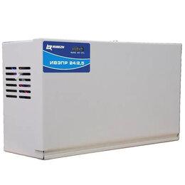 Источники бесперебойного питания, сетевые фильтры - Источник вторичного электропитания…, 0