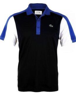 Футболки и майки - Lacoste рубашка поло футболка. Оригинал, 0