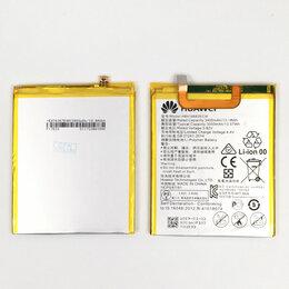 Аккумуляторы - Аккумулятор (АКБ) HB416683ECW для Huawei  Nexus 6P, 0