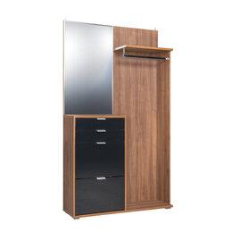 Шкафы, стенки, гарнитуры - Качественная прихожая. , 0