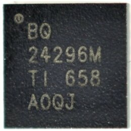 Платы и микросхемы - BQ24296M Контроллер питания Lenovo, Meizu, Philips, 0